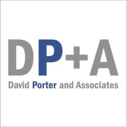 David Porter + Associates
